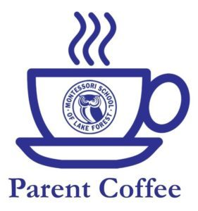 Parent Coffee @ Laurel Drive Campus | Lake Forest | Illinois | United States
