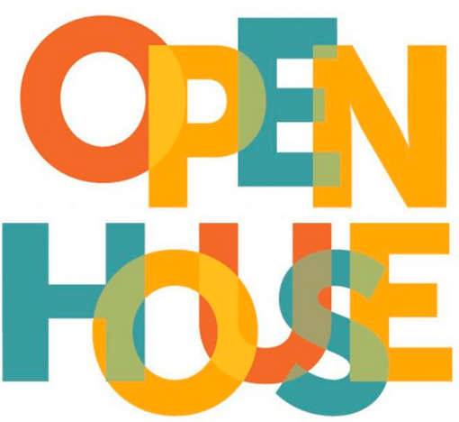 Adolescent Program Open House @ Blue House Campus | Grayslake | Illinois | United States