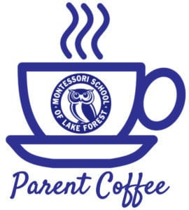 parent coffee (2)