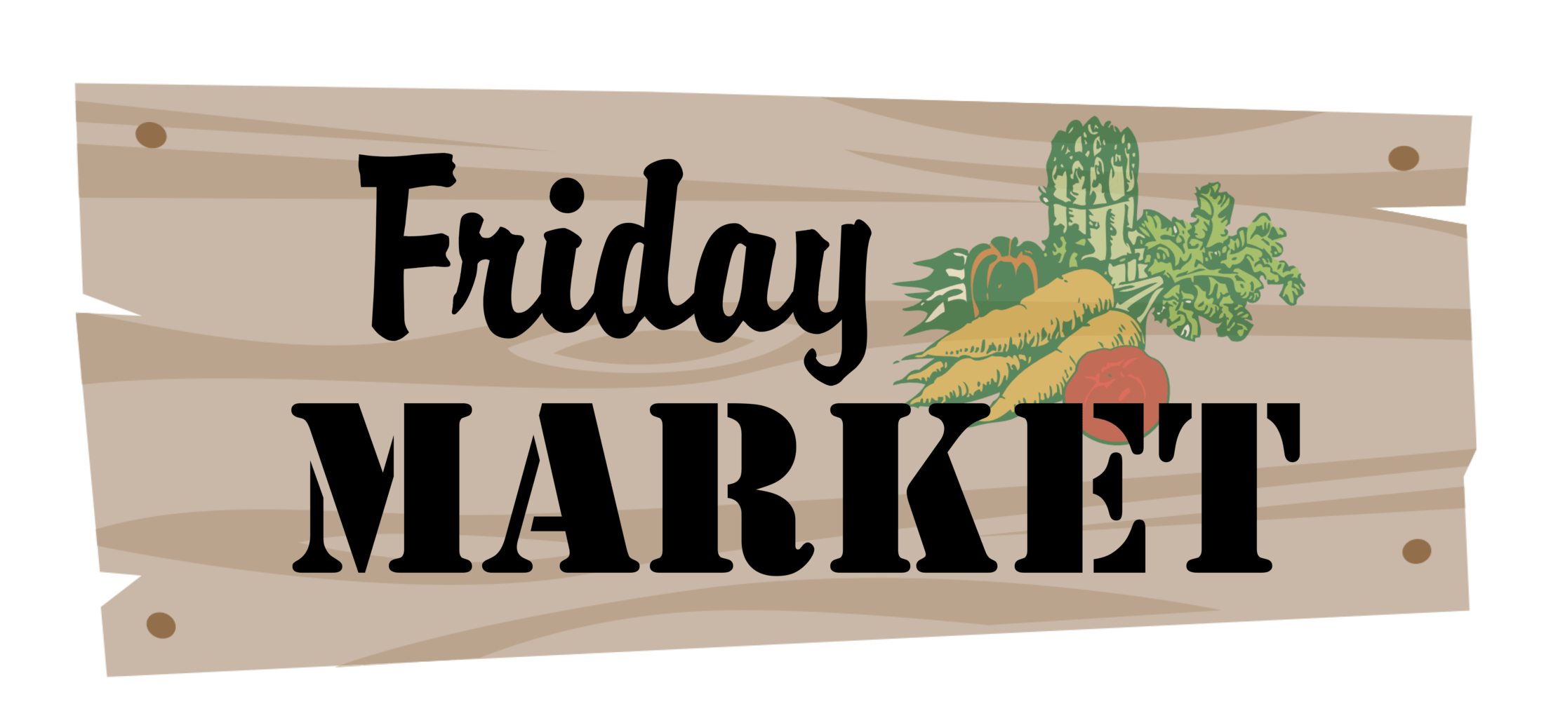 Friday Market @ Laurel Drive Campus | Lake Forest | Illinois | United States